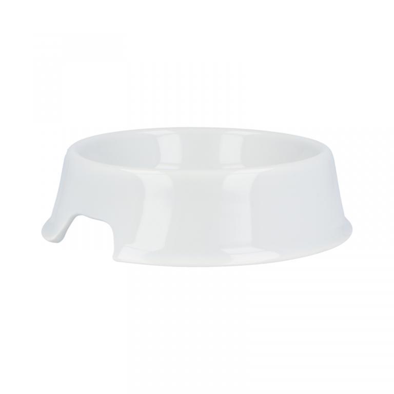 petshop bowl