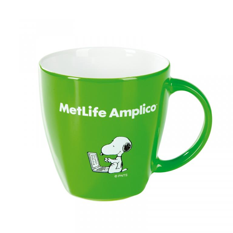 metlife maxim 300 ml