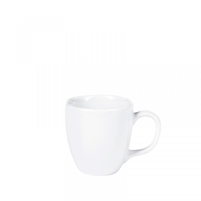 dallas espresso white