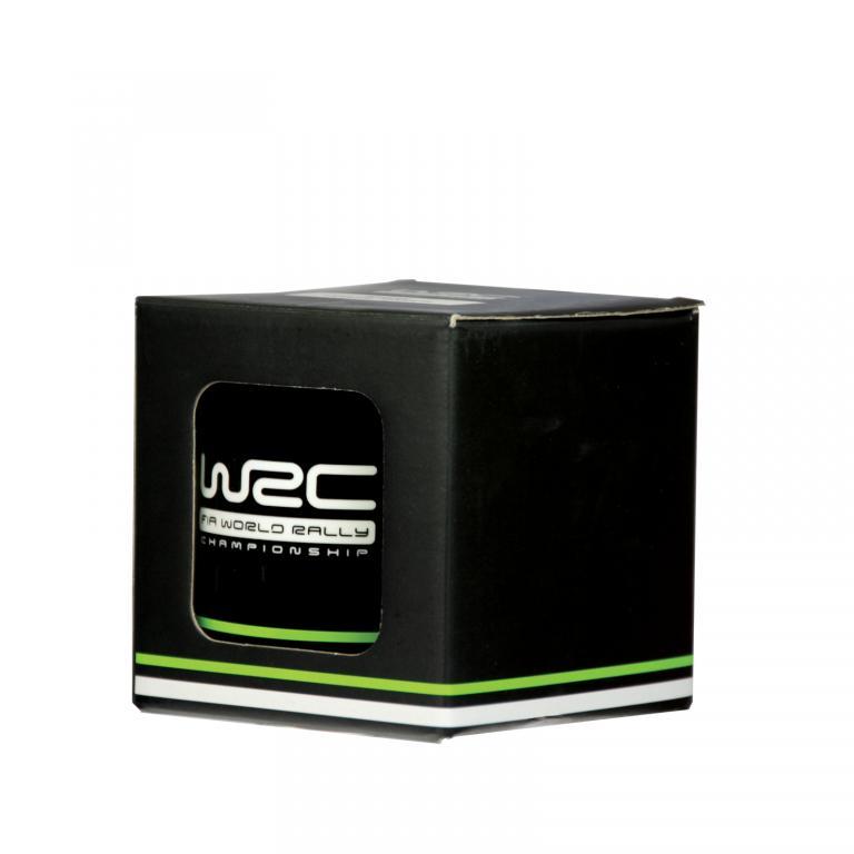 eco box personal