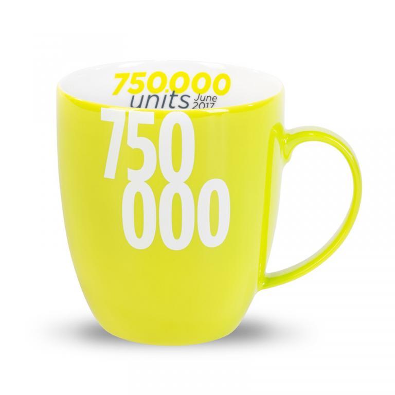 750 mambo