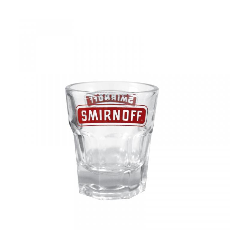 vodka 1