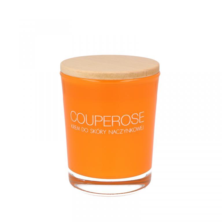 188 couperose + lid