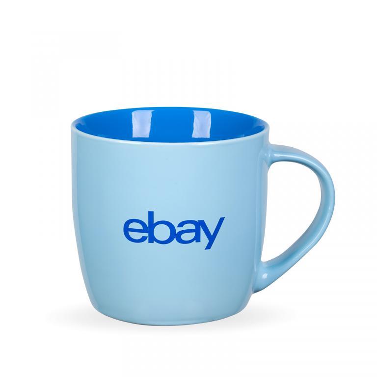 ebay handy