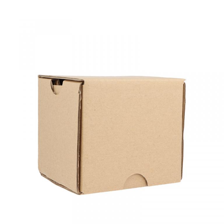 protect box 0