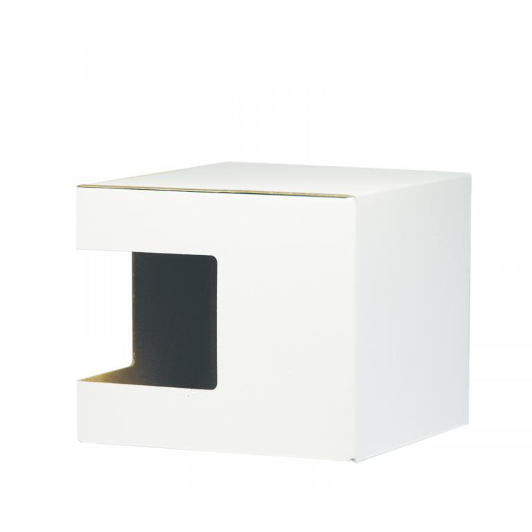 thomas box