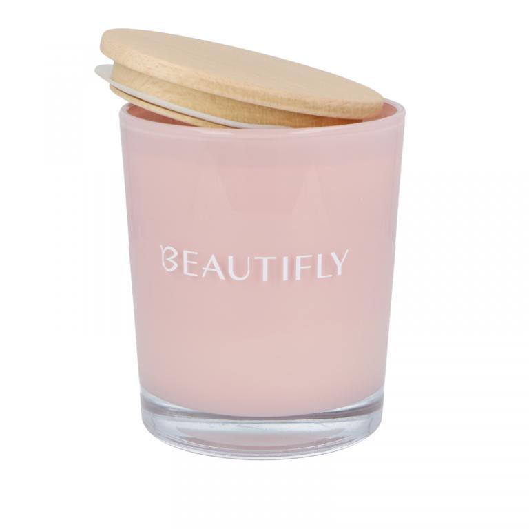 355 beautifly + lid 2