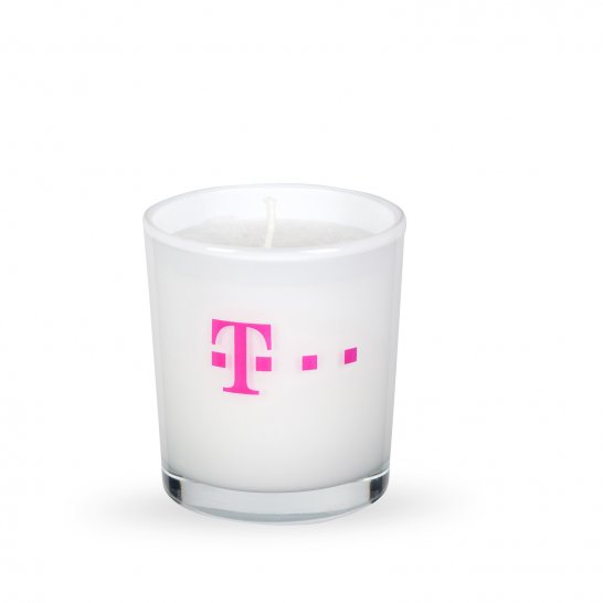 155 t mobile