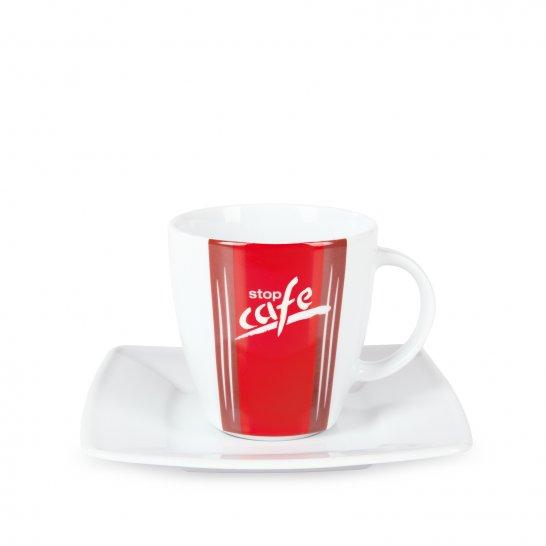 maxim 200 ml cup