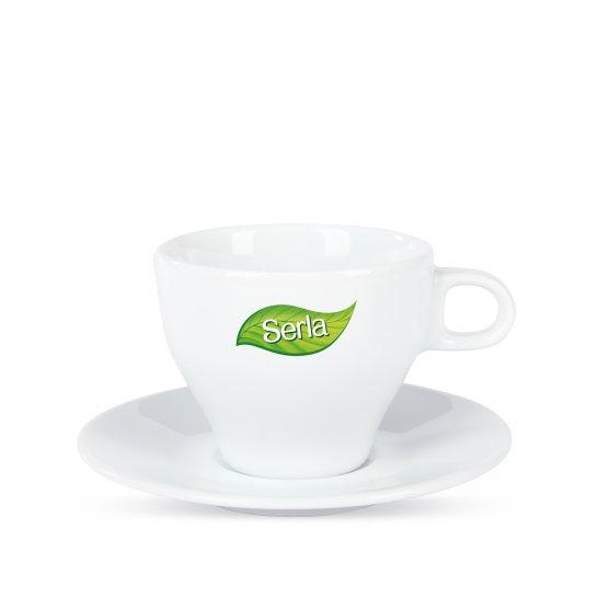 nova cup