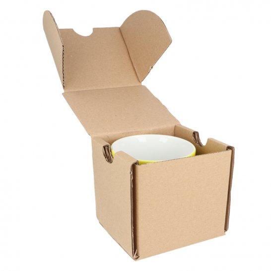 protect box 1